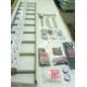 İç Rack Seti/ İndoor Kit