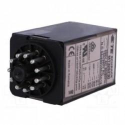 Schrack MT326230 Klima Rolesi