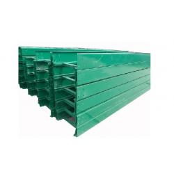 Yeşil Rack 30*200 cm
