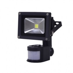 Dış Aydınlatma Projektörü LED