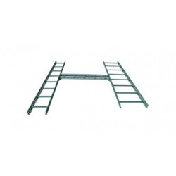 Yeşil Rack 30*300 cm