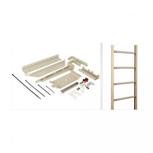 İç Rack Seti/ İndoor Kit
