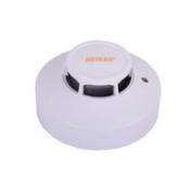 RF Alarm Grubu (7)