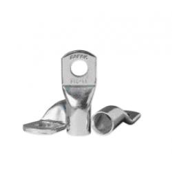 16 mm SKP-K  Kısa Tip Kablo Pabucu